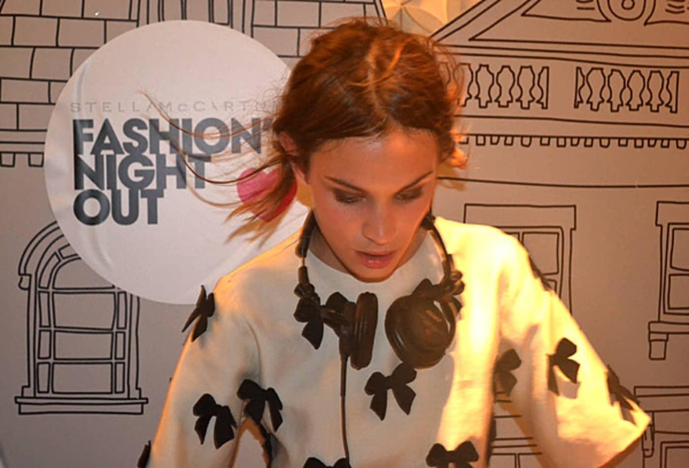 CNBC_NYC_fashion_week_2011_FNO2.jpg