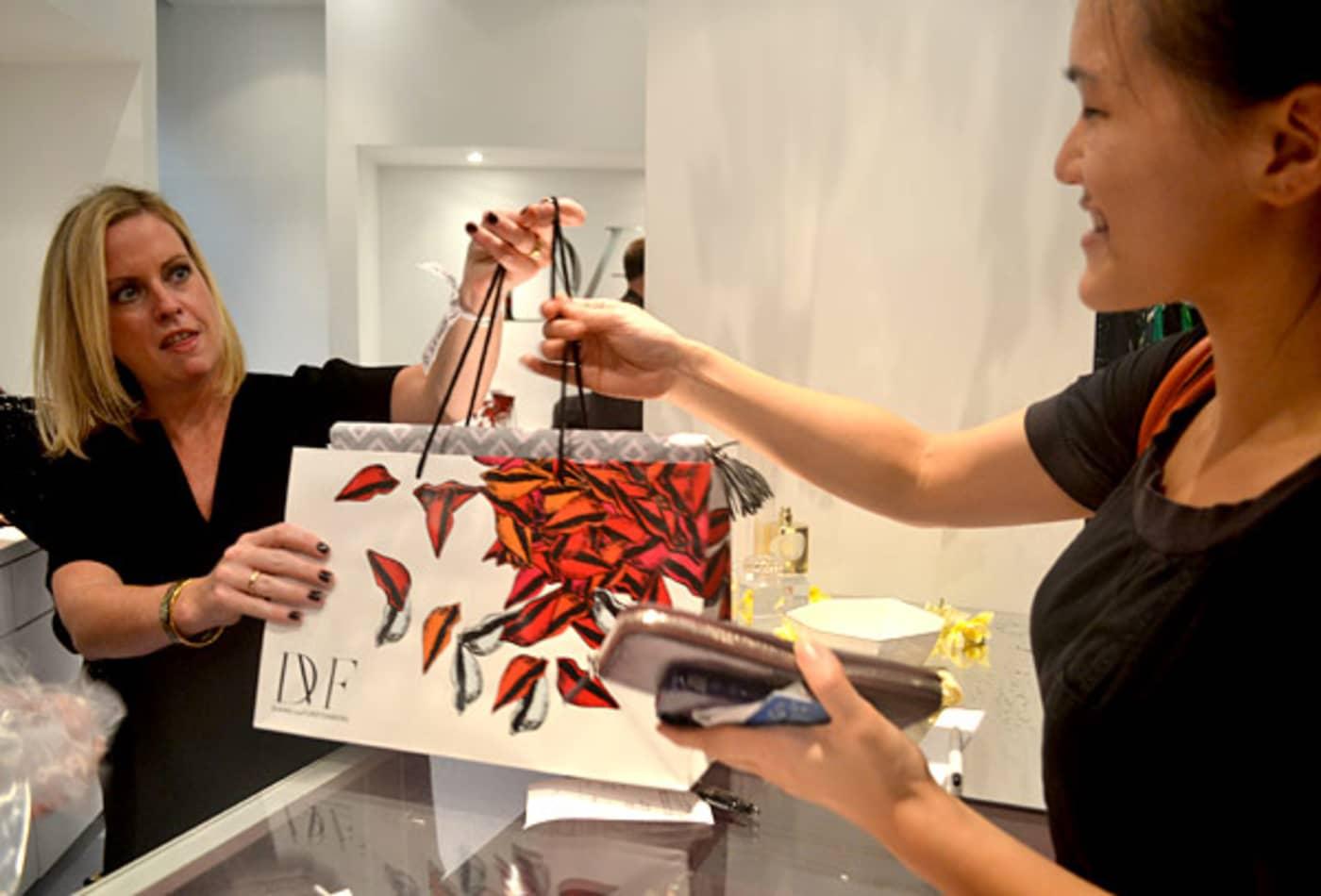 CNBC_NYC_fashion_week_2011_FNO3.jpg