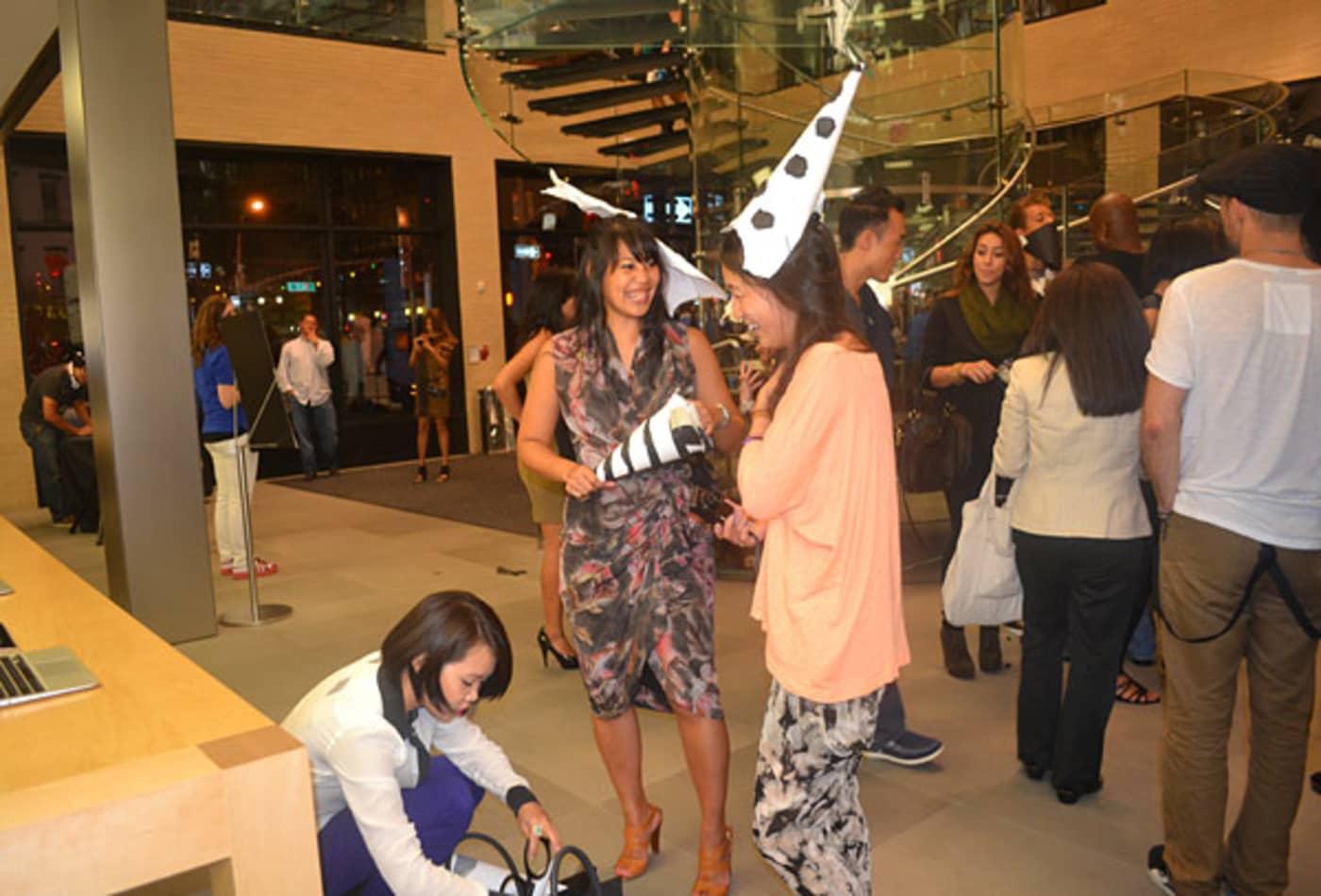 CNBC_NYC_fashion_week_2011_FNO4.jpg