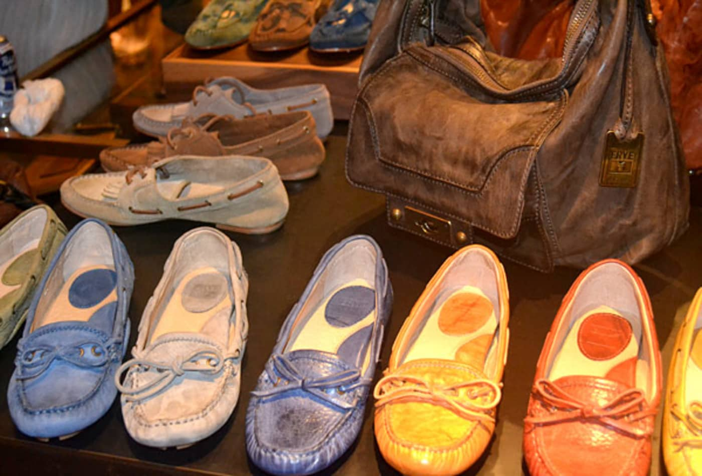 CNBC_NYC_fashion_week_2011_FNO6.jpg