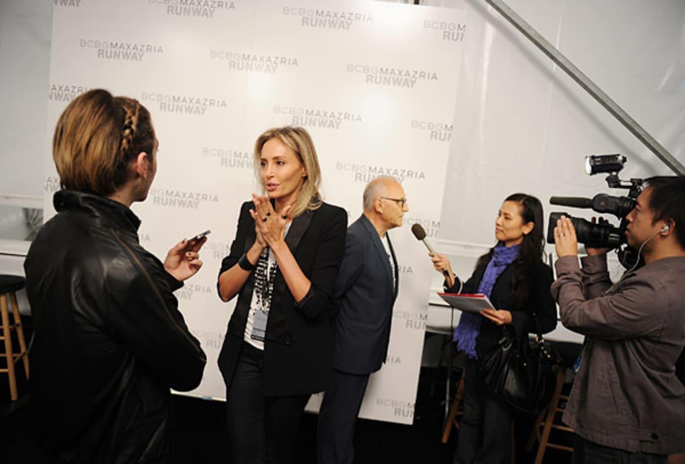 CNBC_NYC_fashion_week_2011_horiz2.jpg