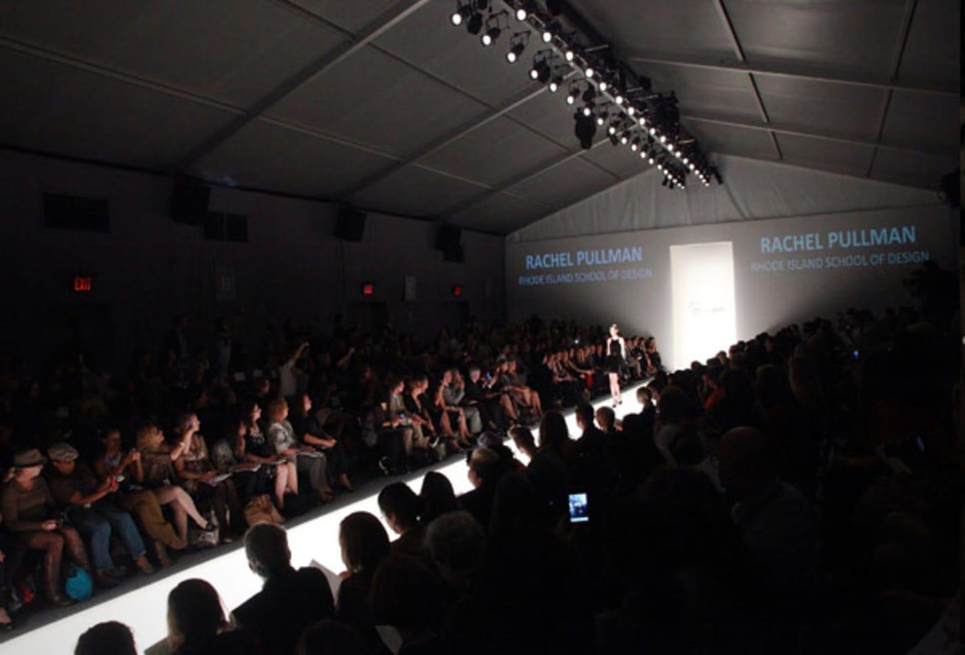 CNBC_NYC_fashion_week_2011_horiz3.jpg