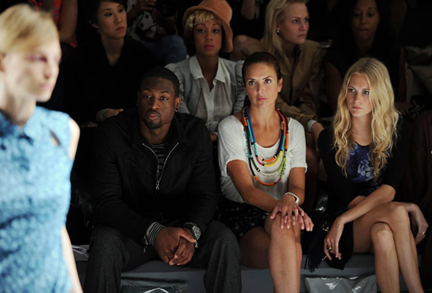 CNBC_NYC_fashion_week_2011_horiz4.jpg