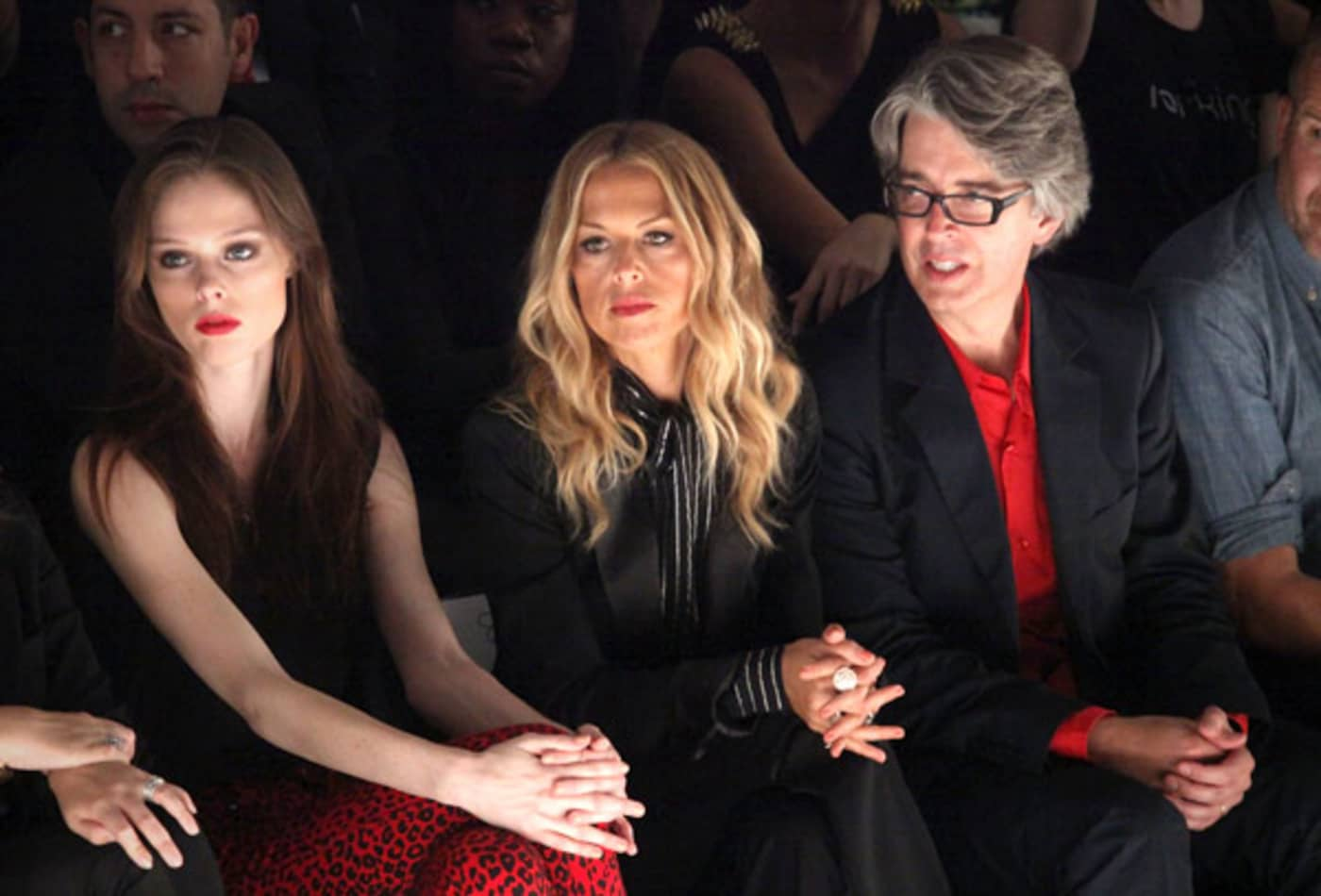 CNBC_NYC_fashion_week_2011_horiz5.jpg