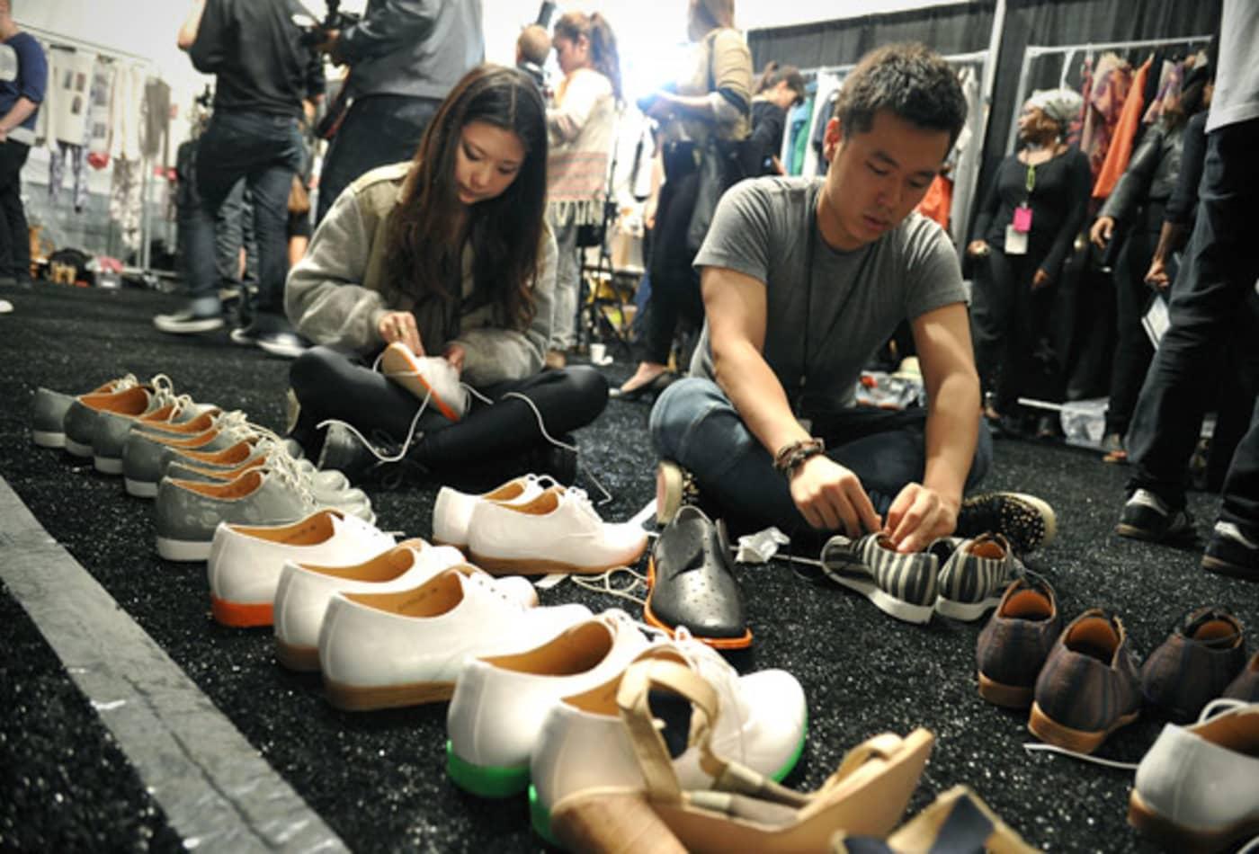 CNBC_NYC_fashion_week_2011_horiz6.jpg
