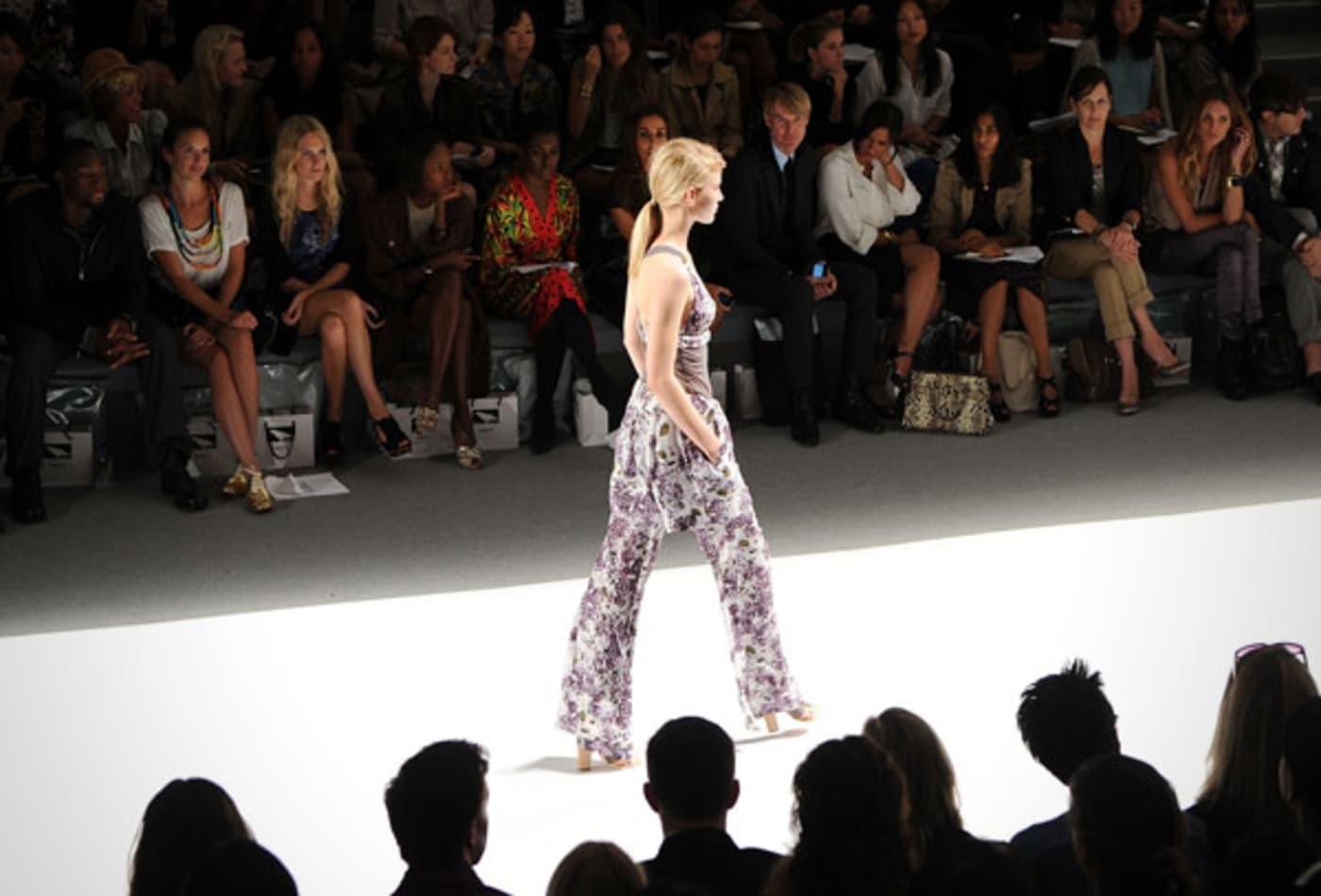 CNBC_NYC_fashion_week_2011_horiz7.jpg