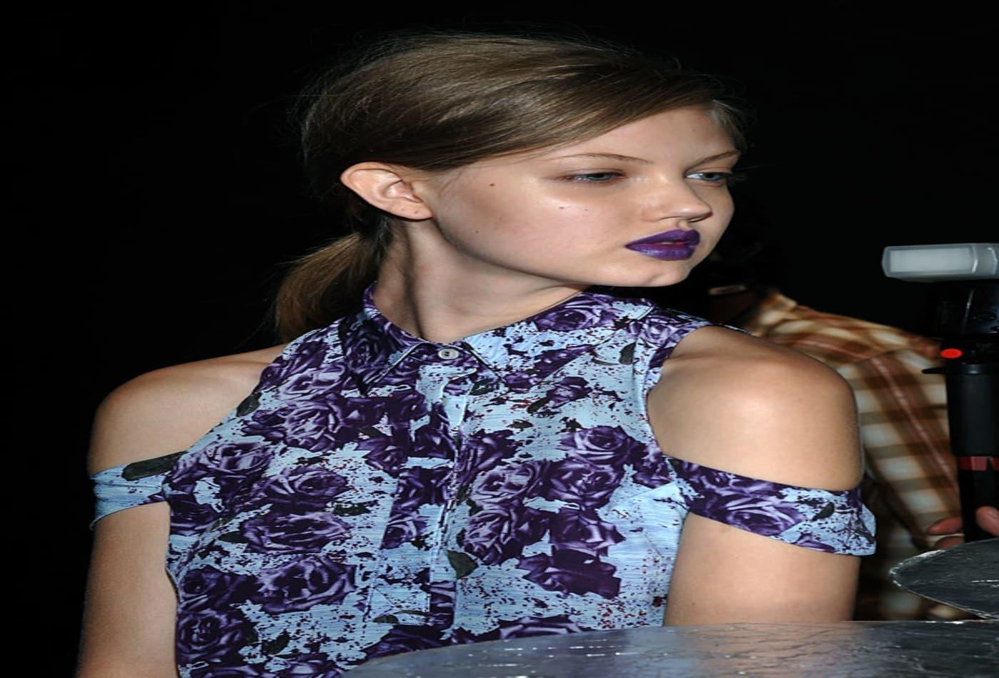 CNBC_NYC_fashion_week_2011_vert1_B.jpg