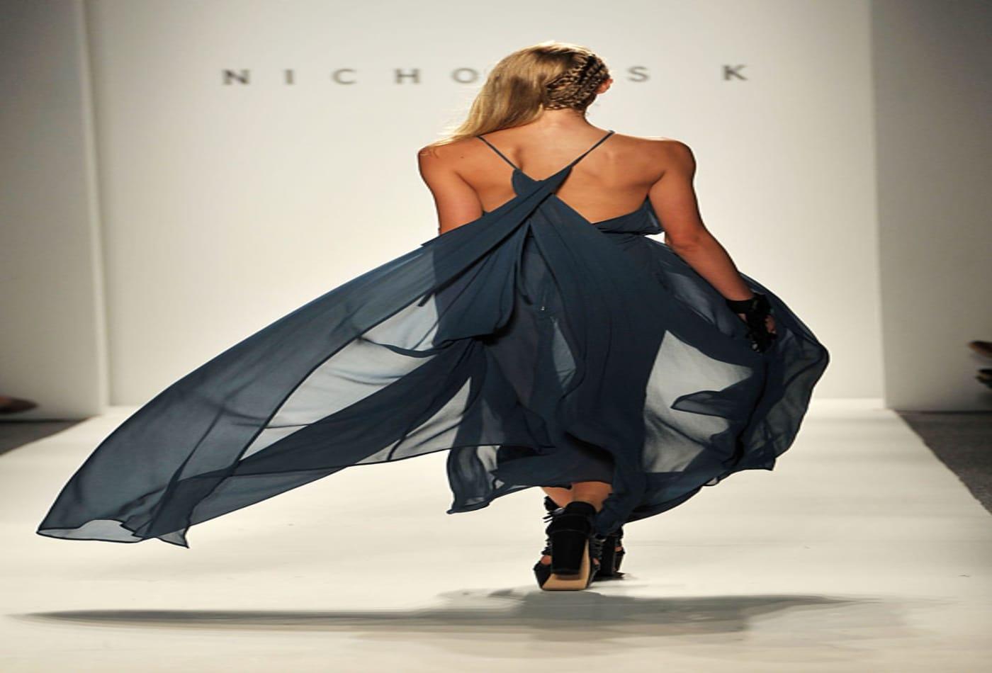 CNBC_NYC_fashion_week_2011_vert9.jpg