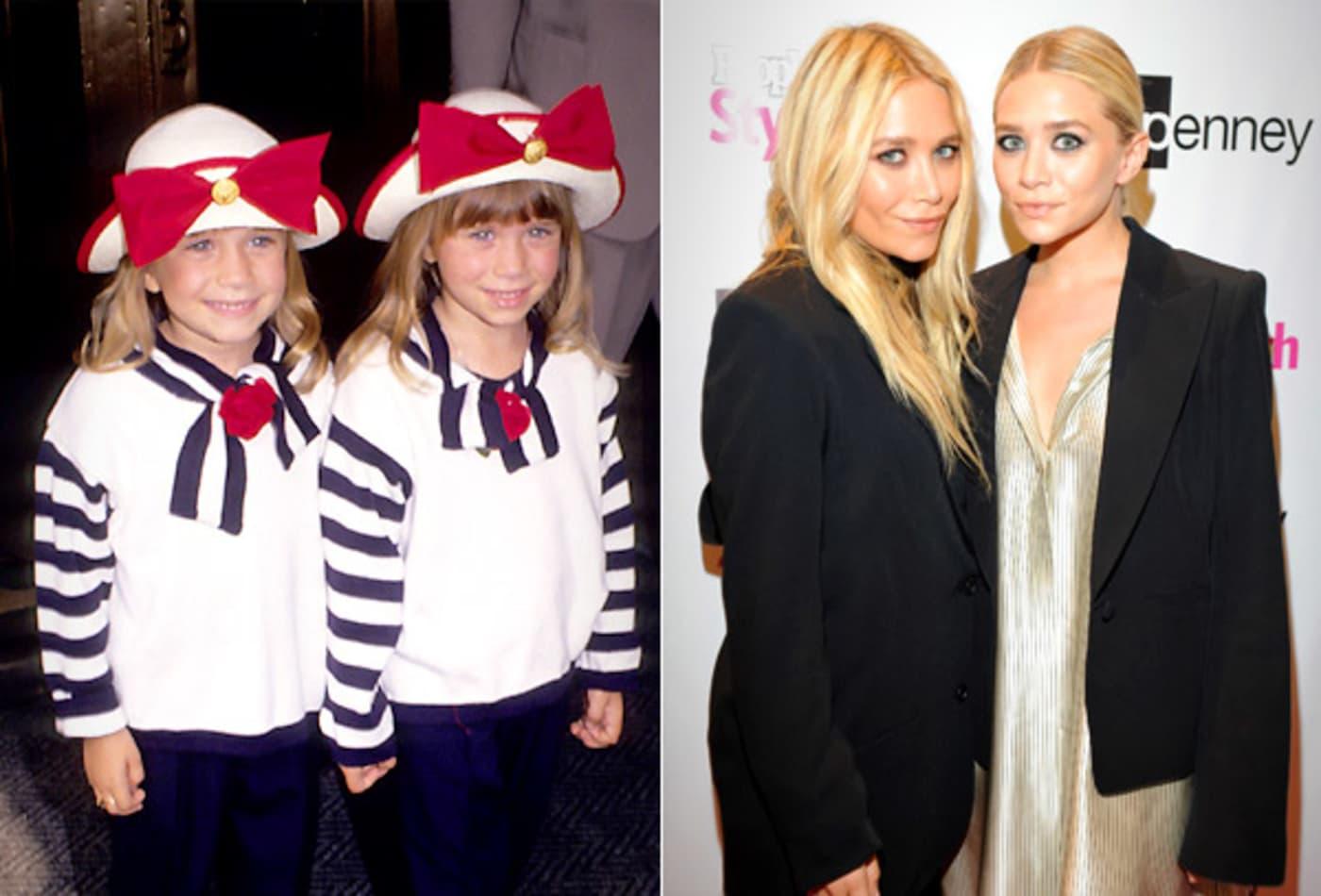 SS_Child_Star_Successes_Olsen_Twins.jpg