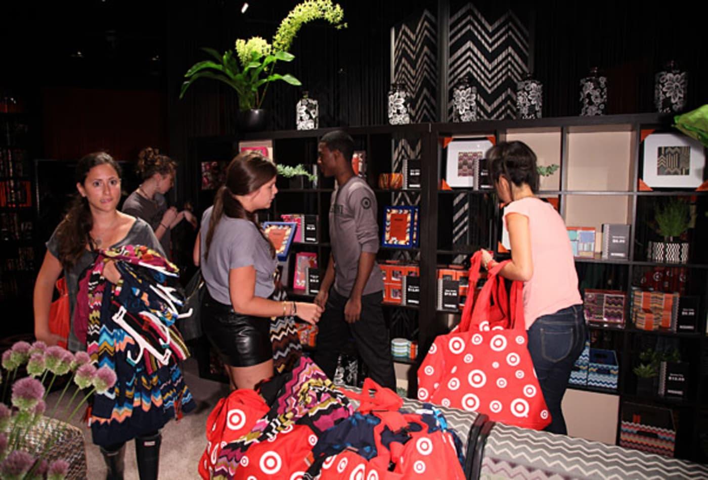 CNBC_NYC_fashion_week_2011_horiz9.jpg