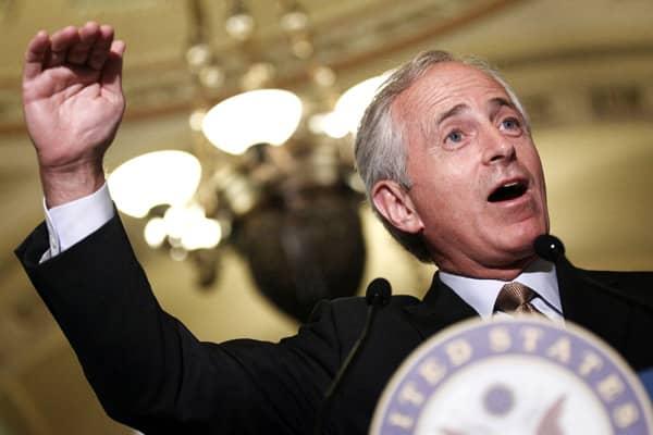 SS_richest_members_congress_2011_corker.jpg