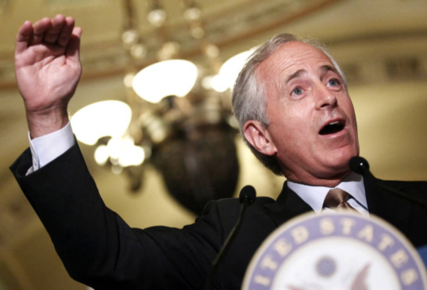 SS_richest_members_congress_2011_corker.jpg