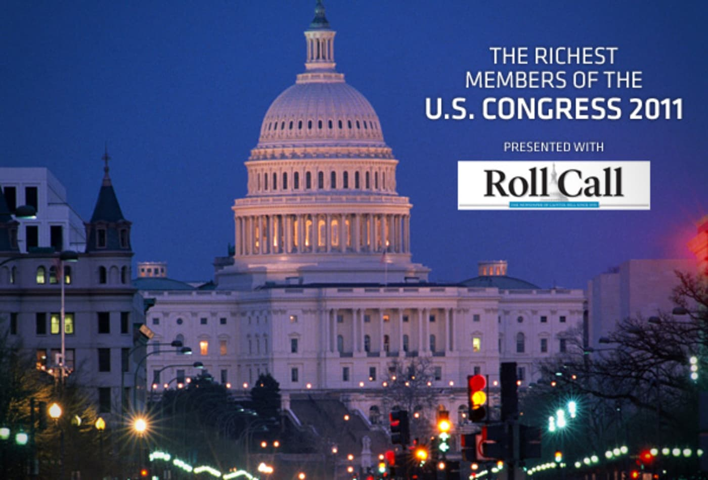 SS_richest_members_congress_2011_cover.jpg