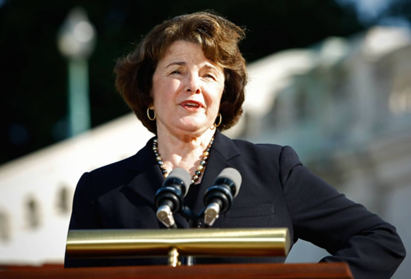 SS_richest_members_congress_2011_feinstein.jpg