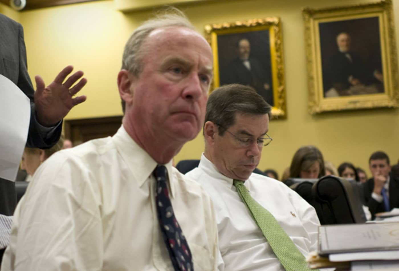 SS_richest_members_congress_2011_frelinghuysen.jpg
