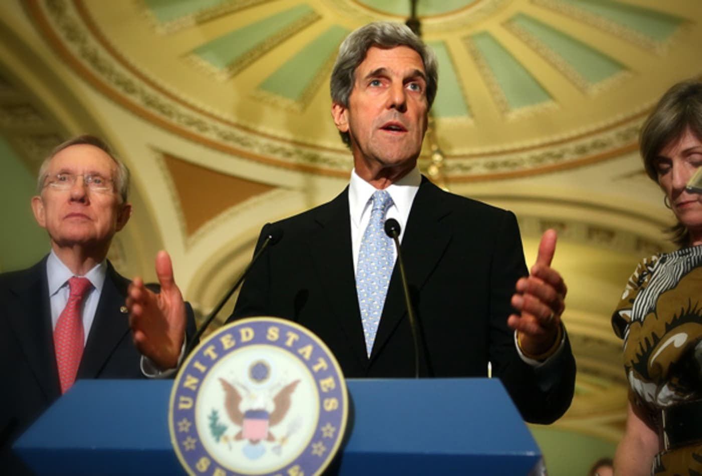 SS_richest_members_congress_2011_kerry.jpg
