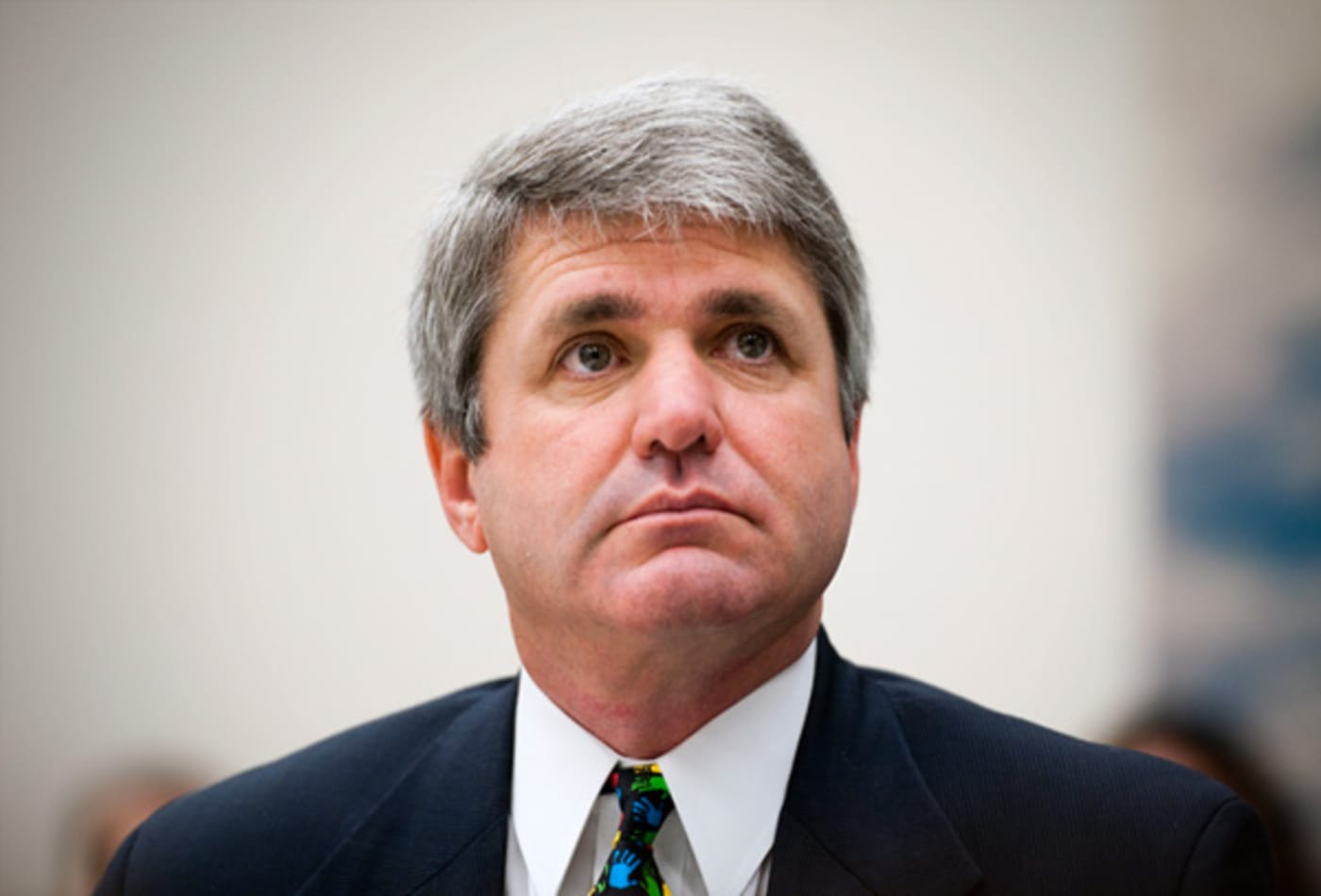 SS_richest_members_congress_2011_mccaul.jpg