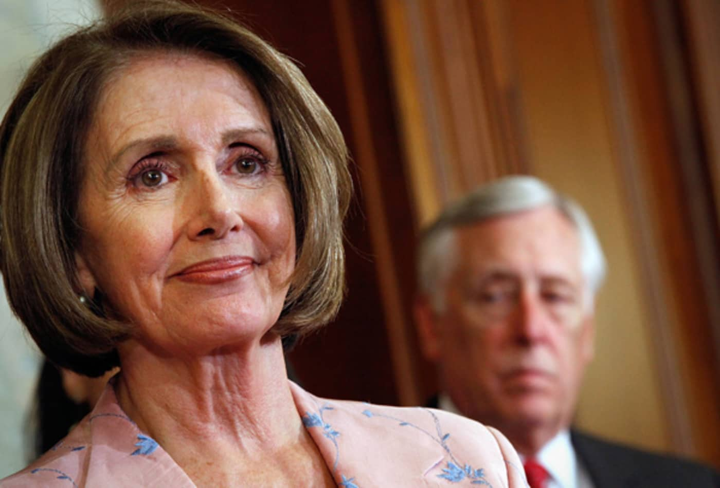 SS_richest_members_congress_2011_pelosi.jpg