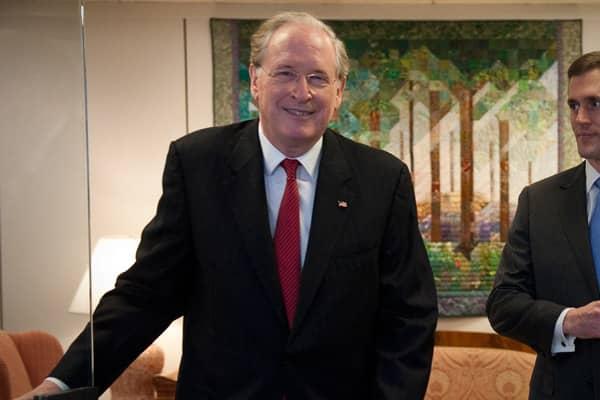 SS_richest_members_congress_2011_rockerfeller.jpg