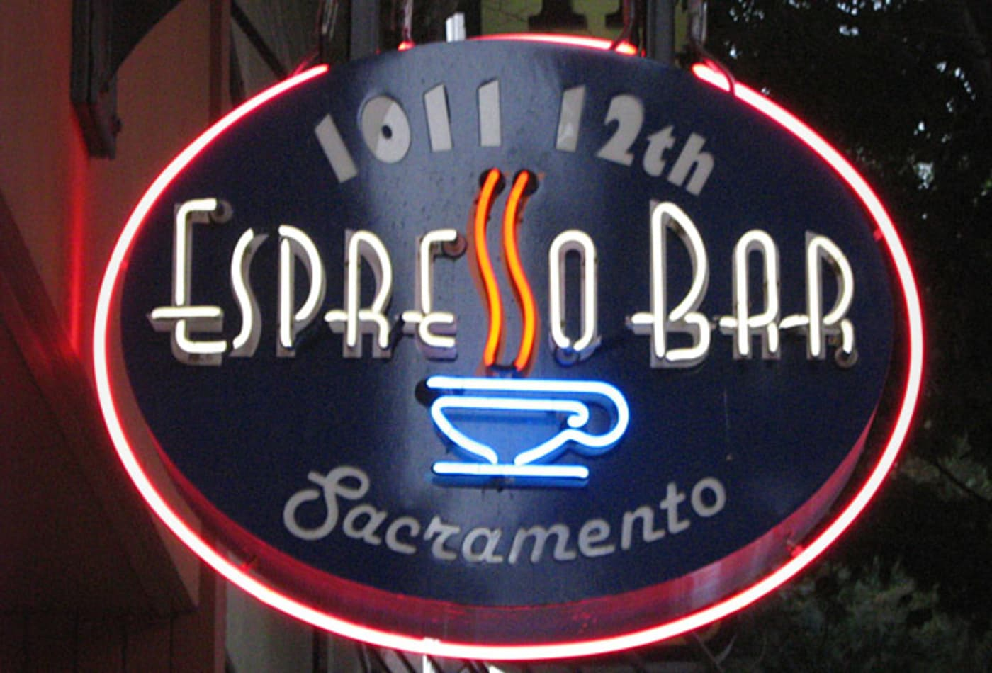 most_caffeinated_cities_sacramento3.jpg