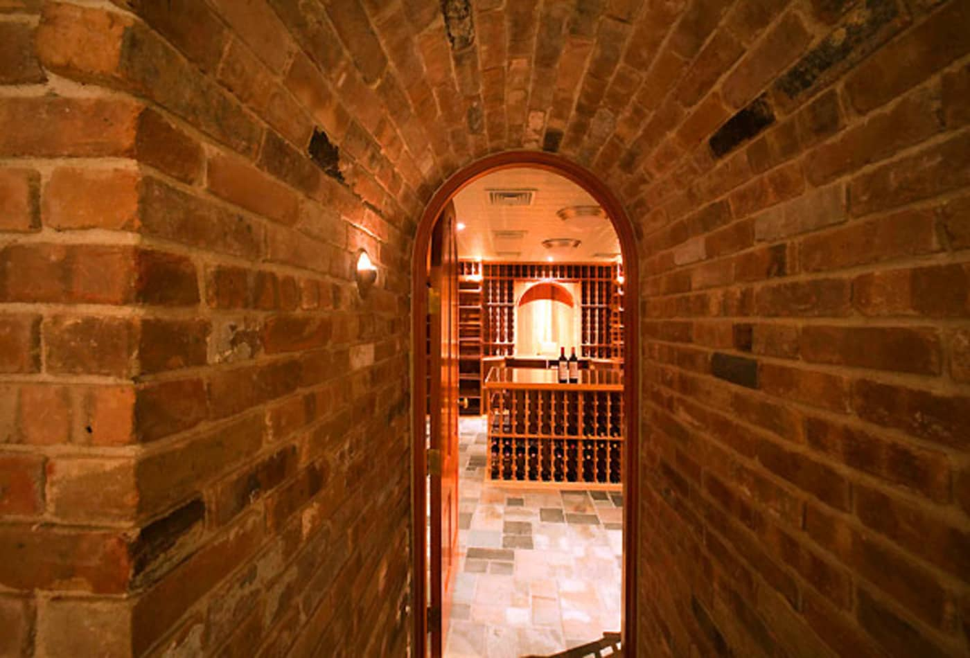 SS_Obama_Vacation_Home_Wine_Cellar.jpg