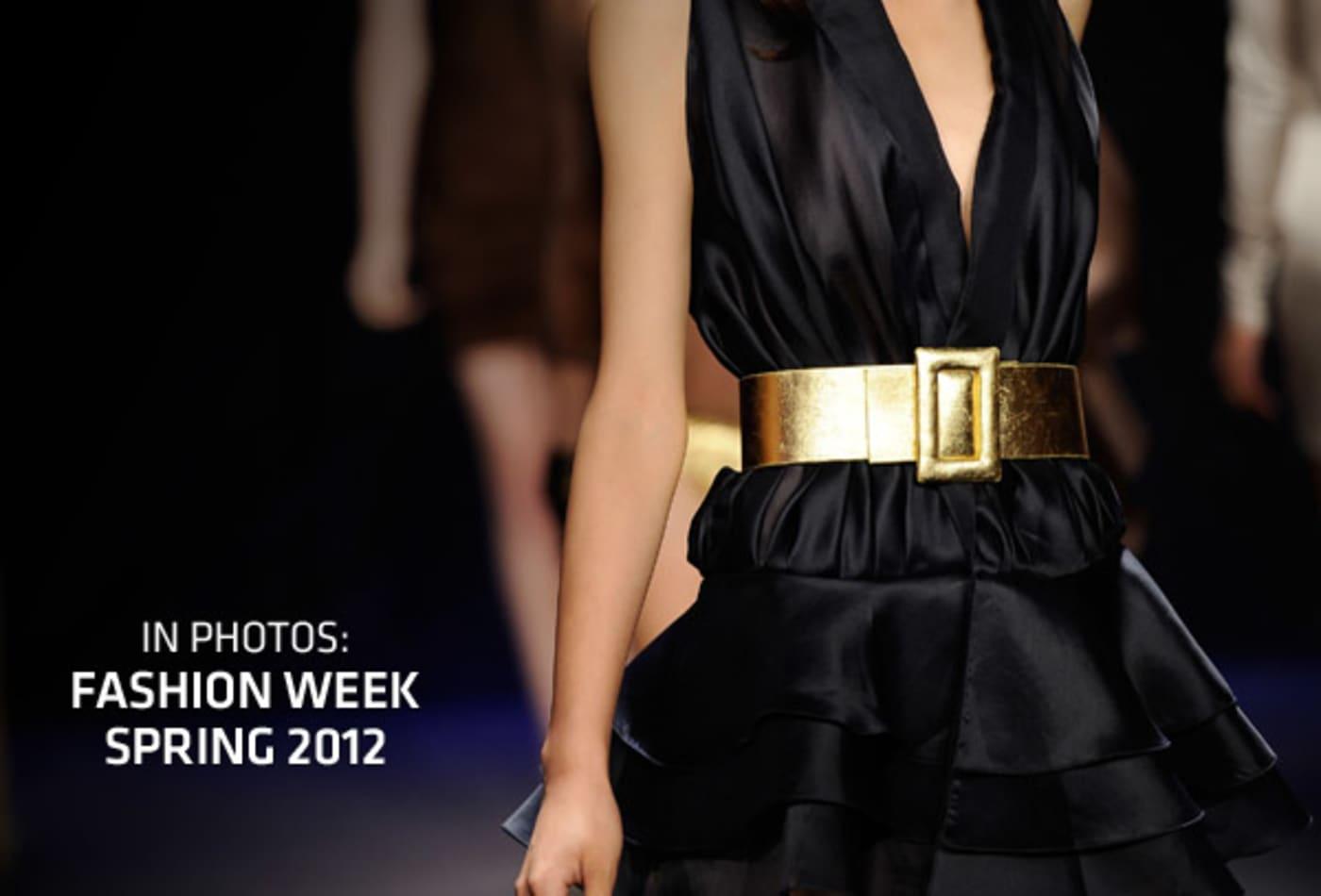 CNBC_NYC_fashion_week_2011_cover2.jpg