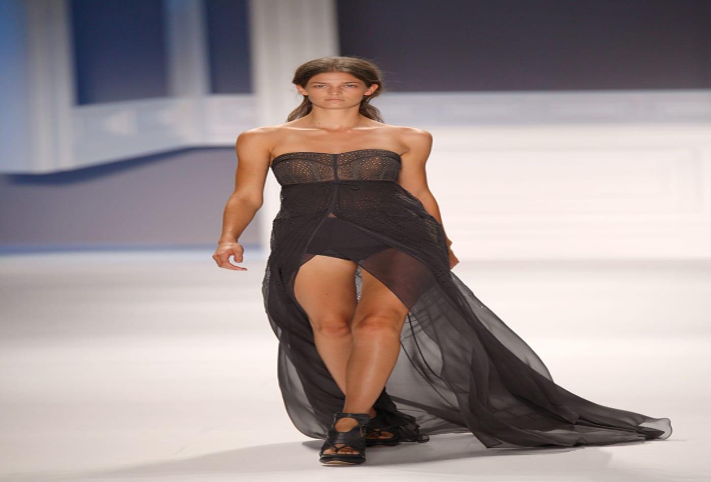 CNBC_NYC_fashion_week_2011_vert12.jpg