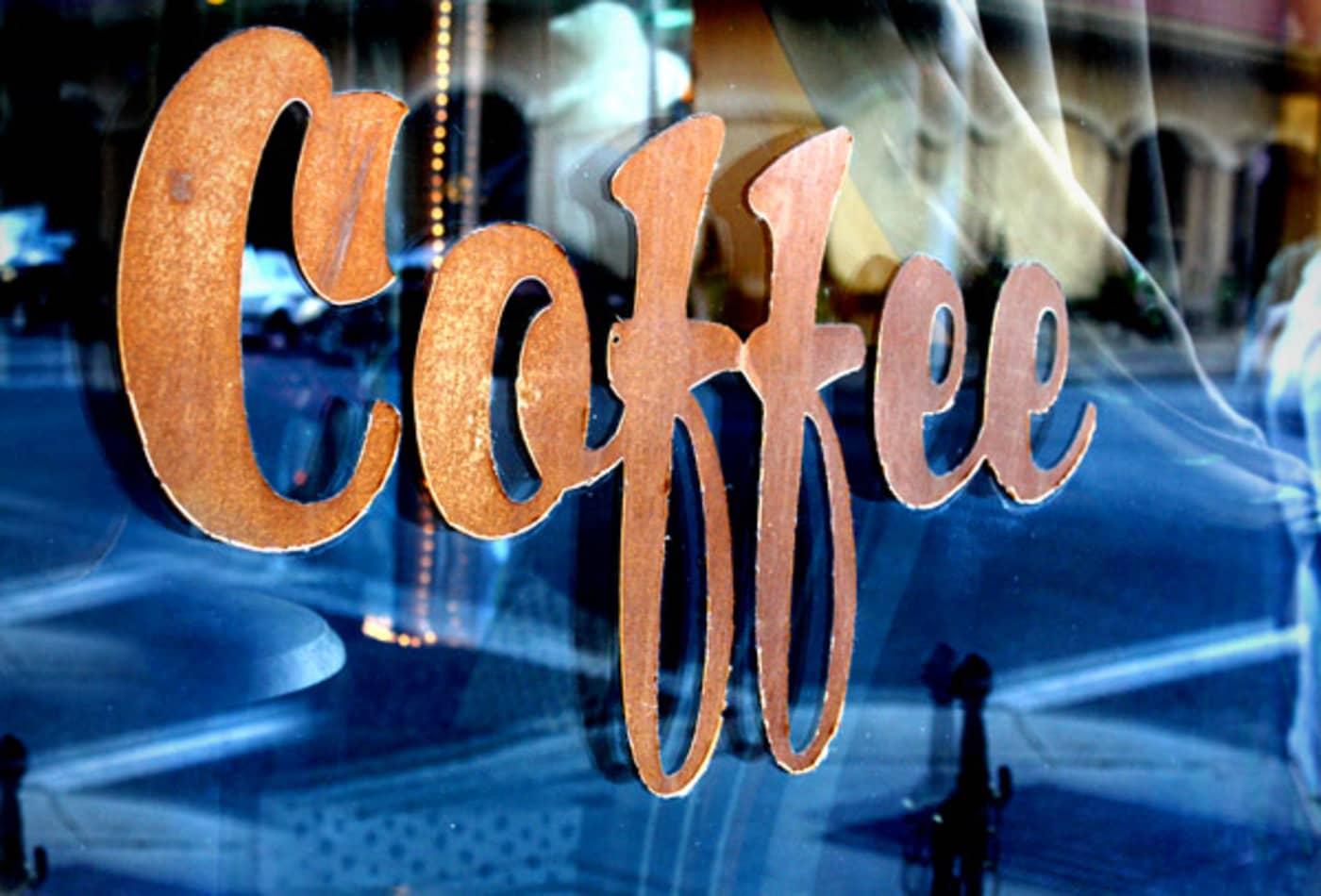 most_caffeinated_cities_spokane.jpg