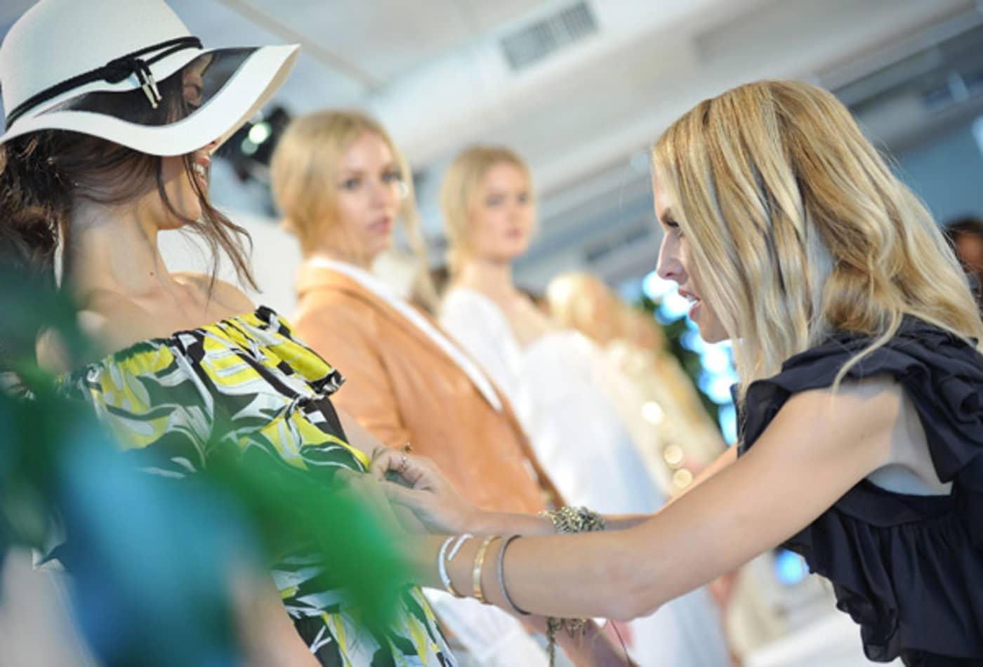 CNBC_NYC_fashion_week_2011_horiz11.jpg