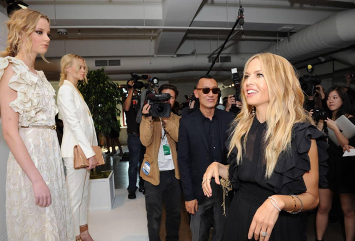 CNBC_NYC_fashion_week_2011_horiz12.jpg