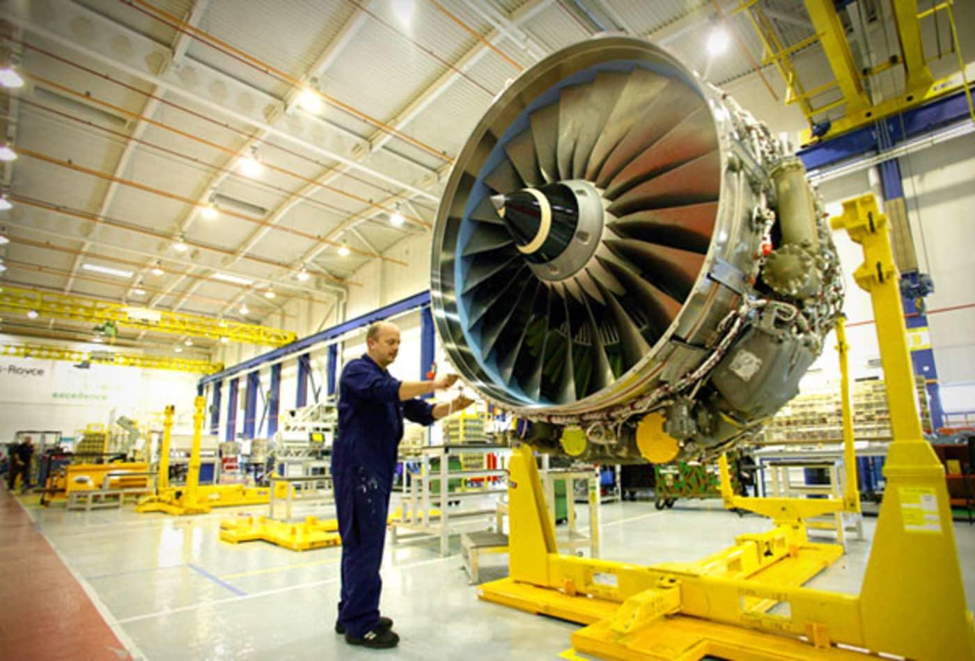 SS_Disappearing_Jobs_Aerospace_Engineer.jpg