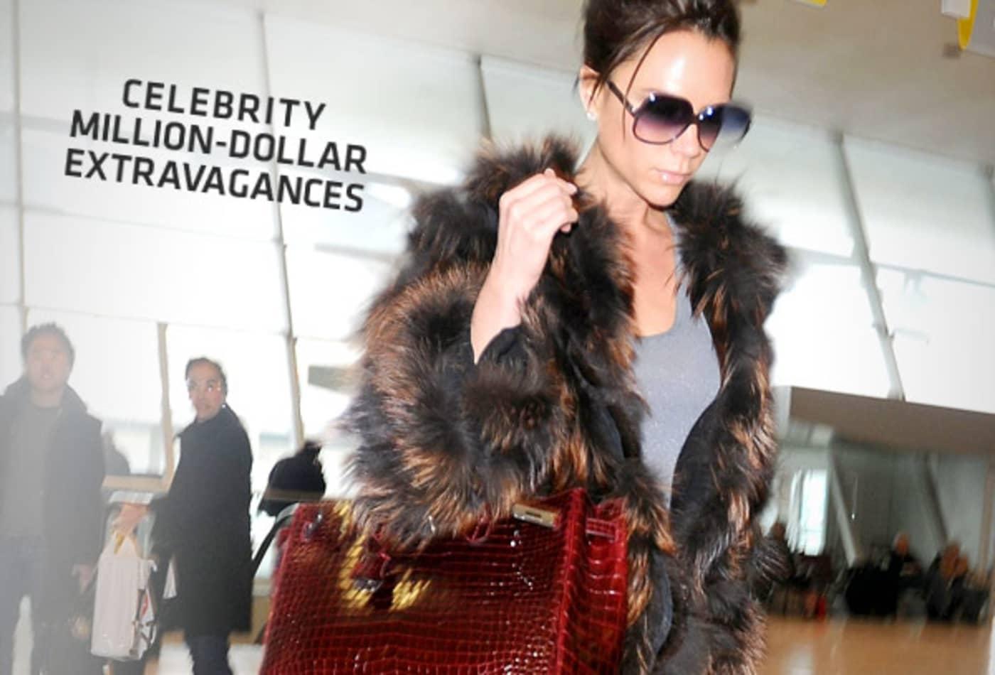 SS_Celebrity_Extravagances_Cover.jpg