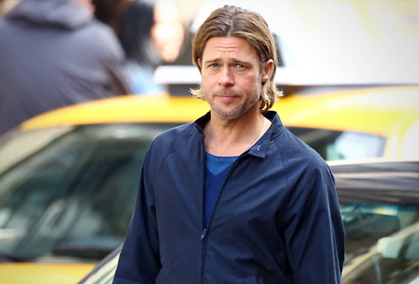 SS_Celebrity_Extravagances_Brad_Pitt.jpg
