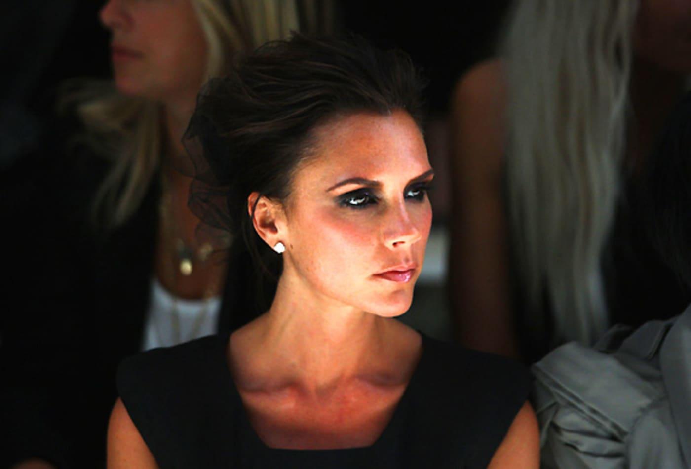 SS_Celebrity_Extravagances_Victoria_Beckham.jpg