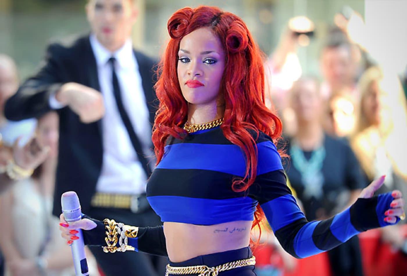 SS_Celebrity_Extravagances_Rhianna.jpg