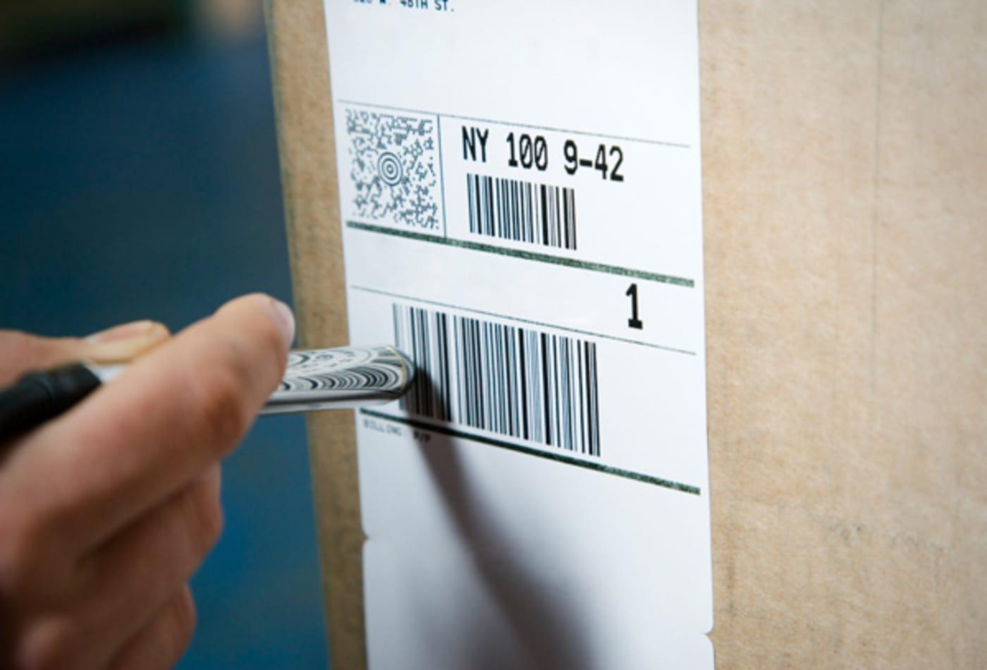 CNBC_Top_Innovation_barcode.jpg