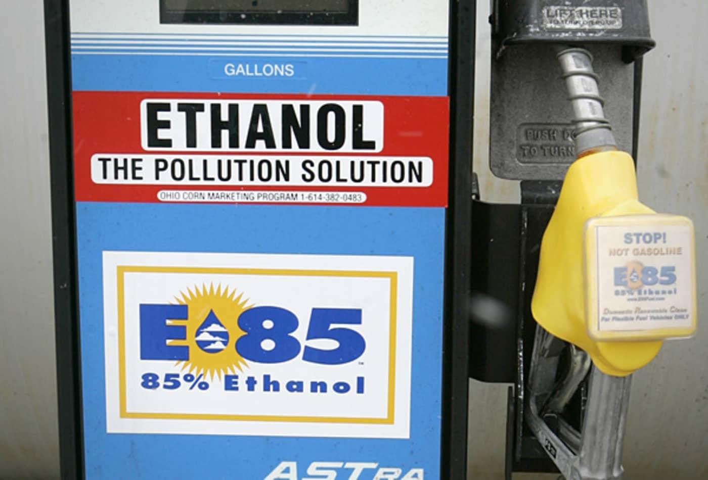 CNBC_Top_Innovation_biofuel.jpg