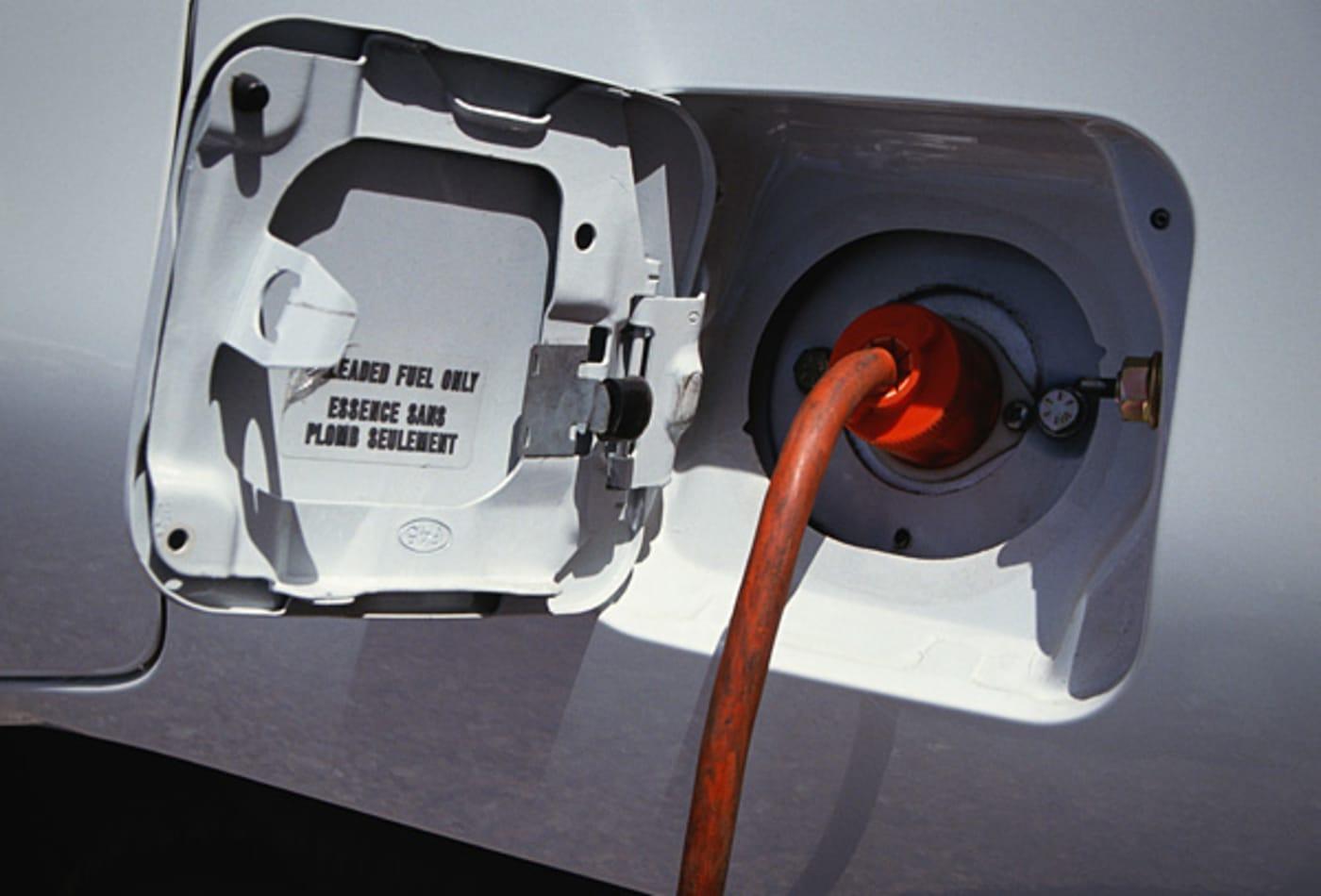 CNBC_Top_Innovation_electric.jpg