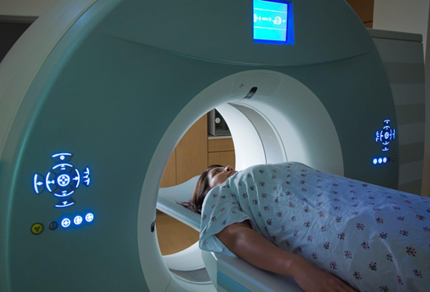 CNBC_Top_Innovation_MRI.jpg