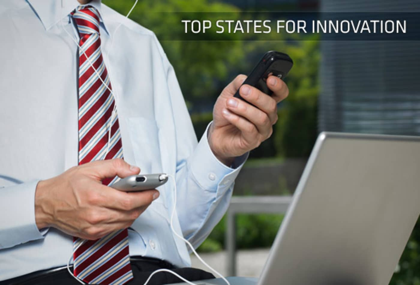 SS_Top_State_For_Innovation_Cover.jpg