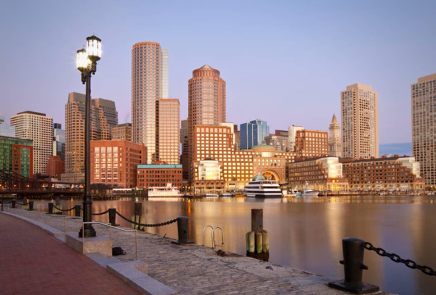 SS_Top_State_For_Innovation_Massachusetts.jpg