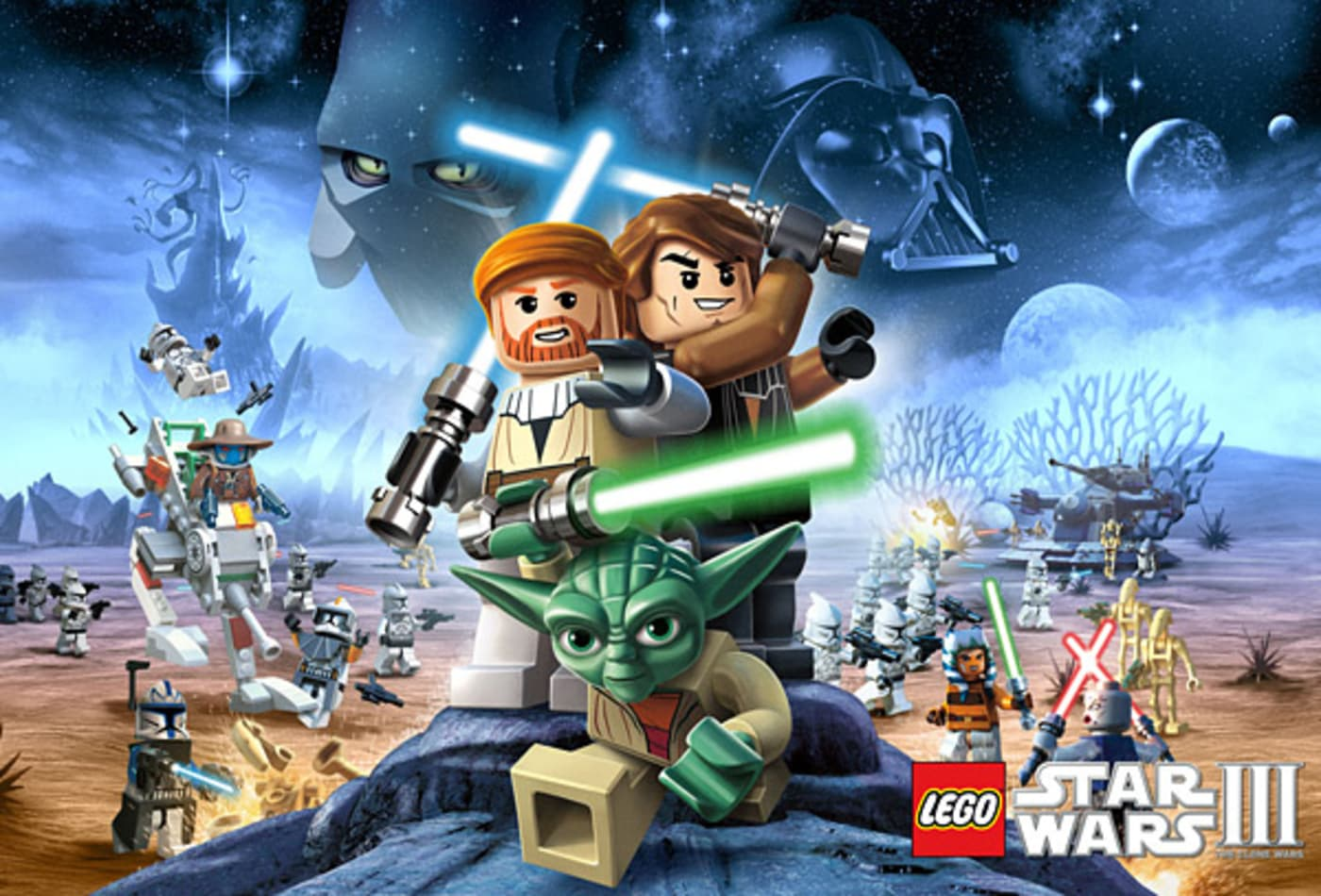 CNBC_best_selling_video_games_2011_lego.jpg