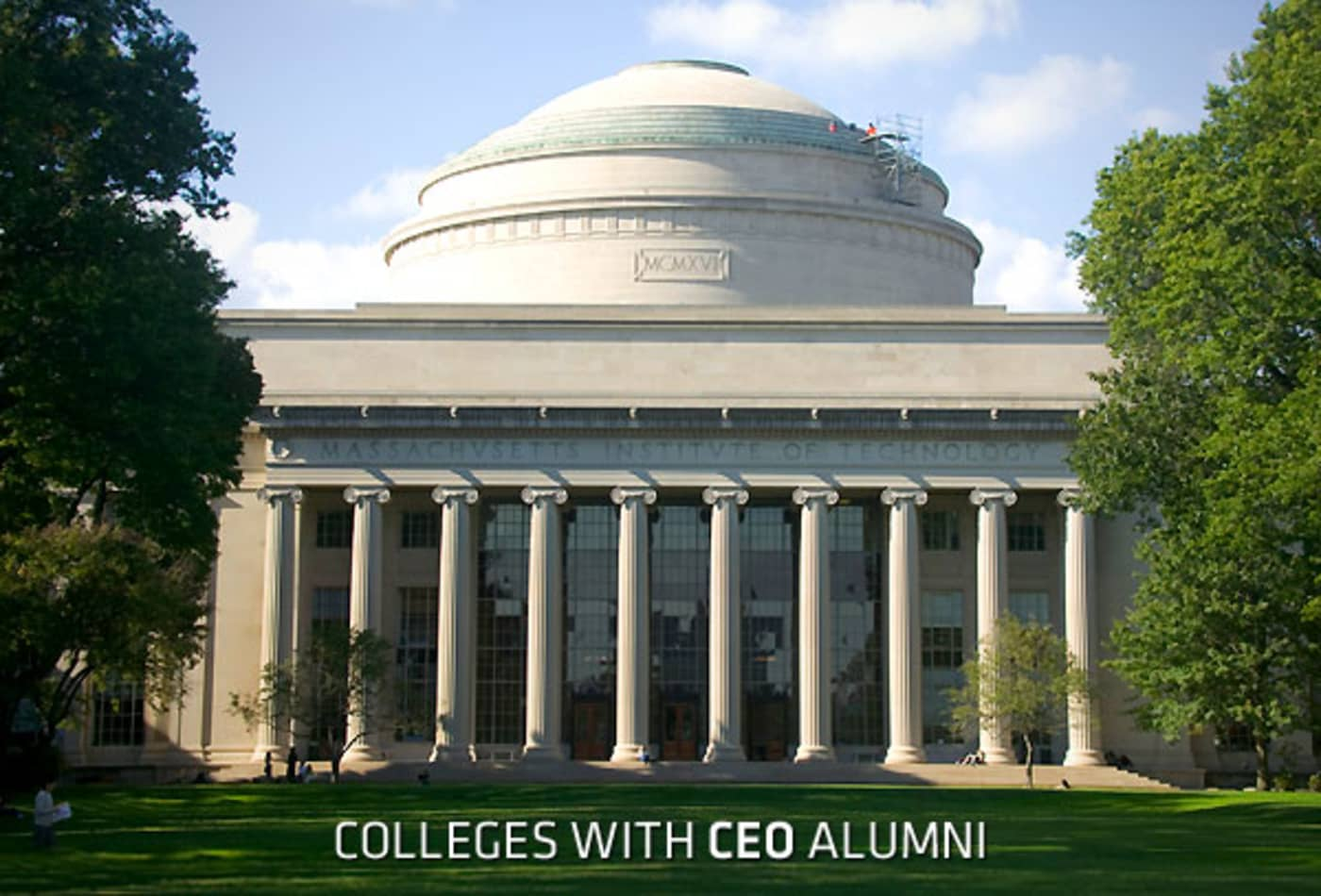 SS_Colleges_CEO_Alumni_Cover.jpg