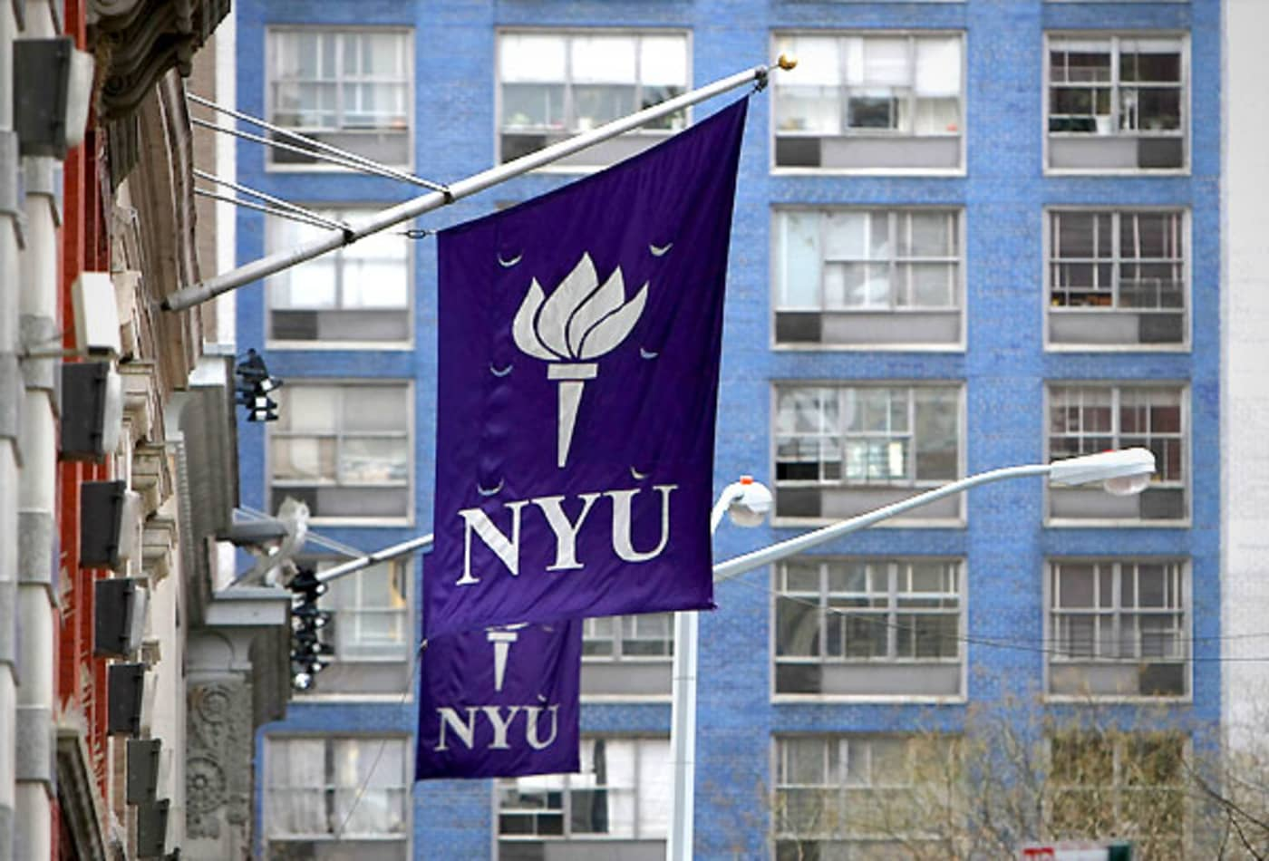 SS_Colleges_CEO_Alumni_NYU.jpg