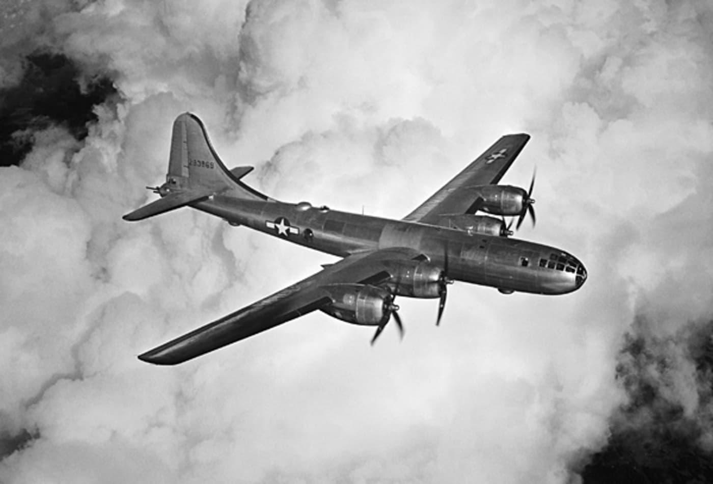 Boeing_Warplanes_B-29.jpg