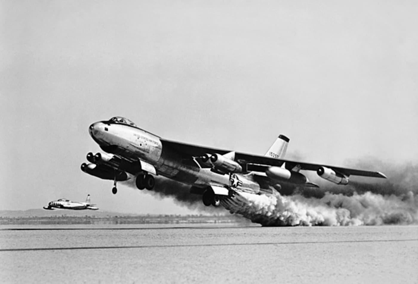 Boeing_Warplanes_B-47.jpg