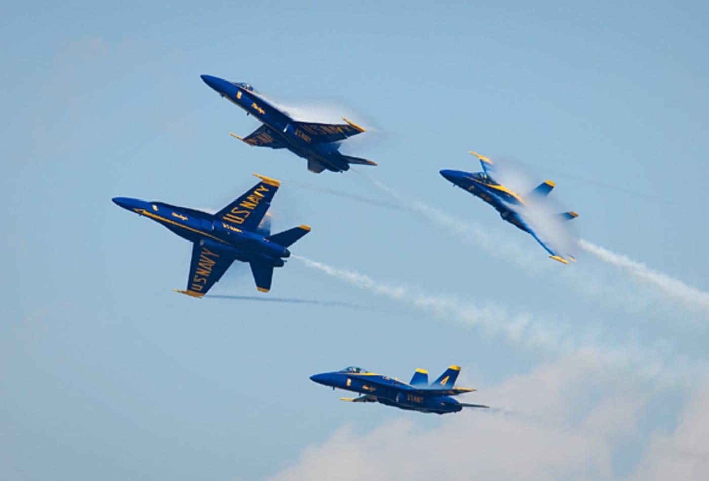 Boeing_Warplanes_BlueAngels.jpg