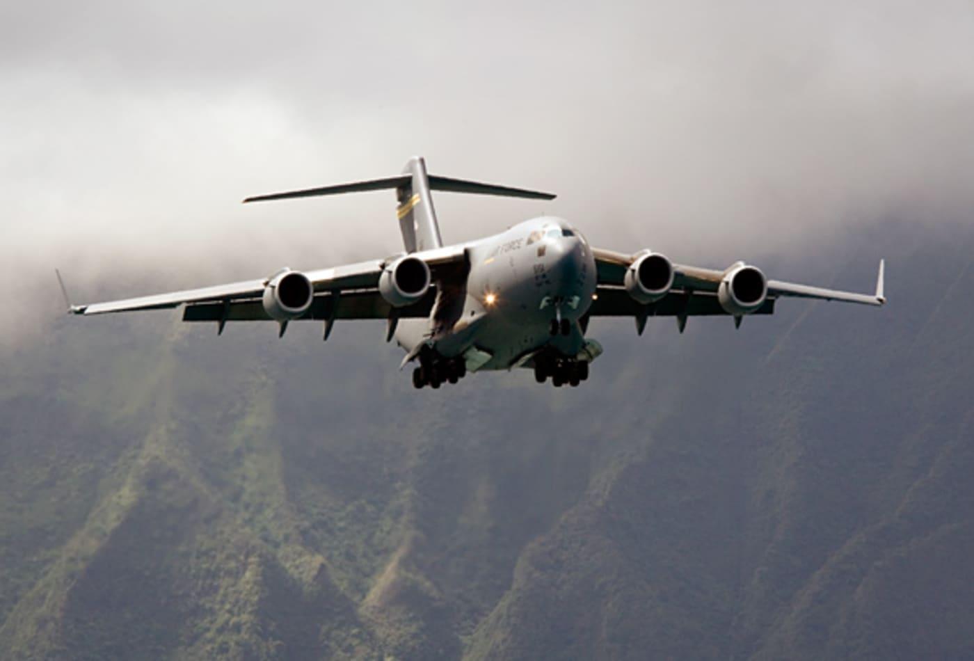 Boeing_Warplanes_C-17.jpg
