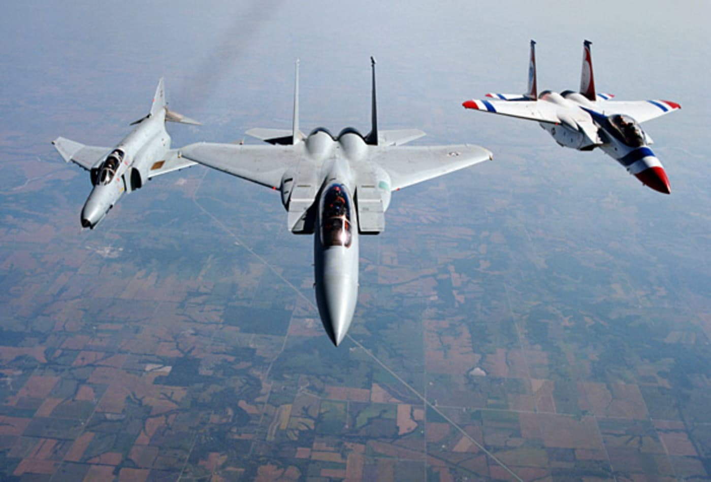 Boeing_Warplanes_F15_F4.jpg