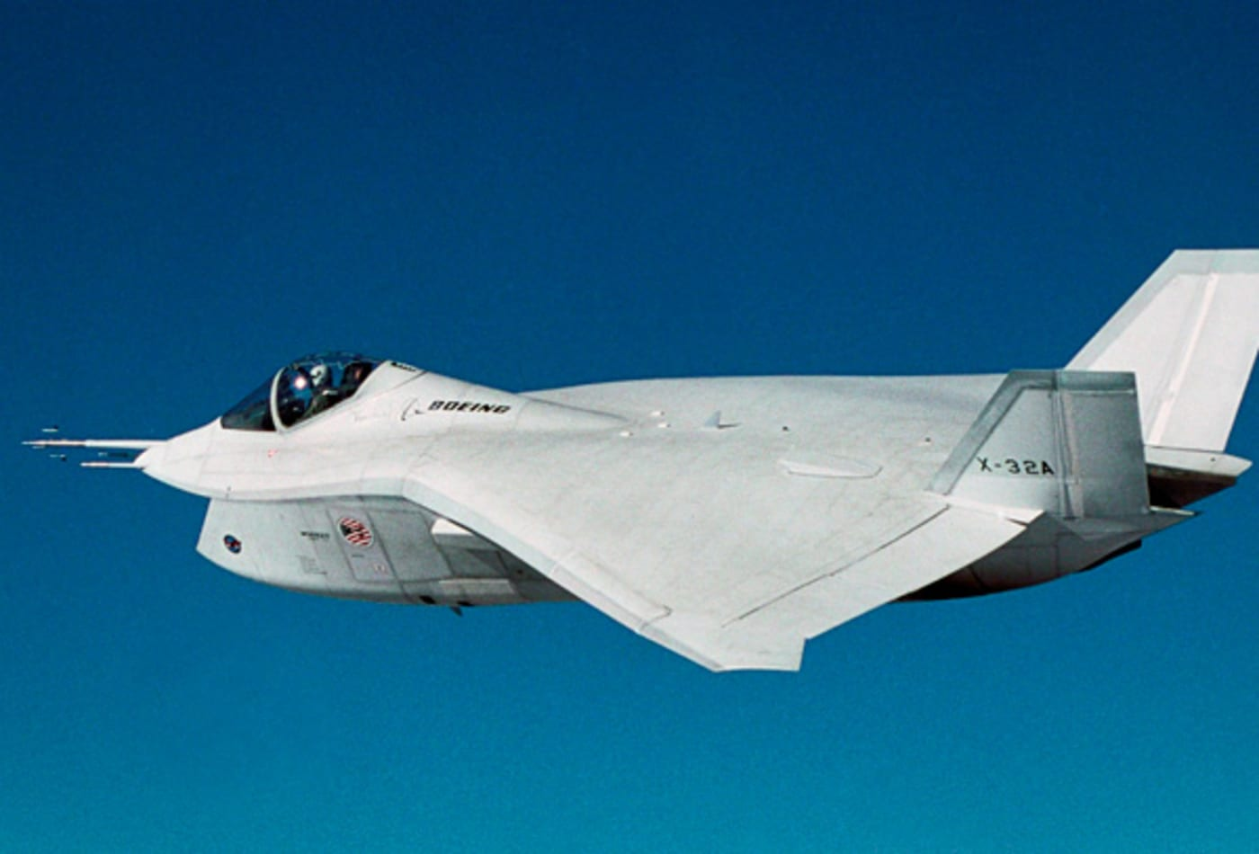 Boeing_Warplanes_X-32.jpg